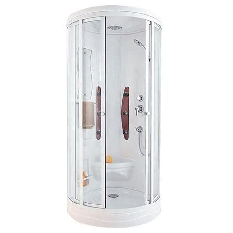 Cabine De Ikea La Cabine De Int 233 Grale