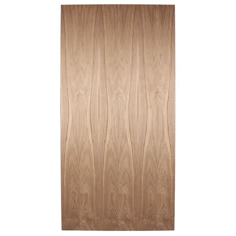 cabinet grade plywood 1 2 quot walnut 4 x8 plywood g2s made in usa
