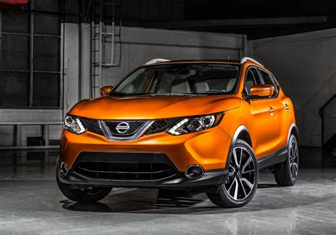 subcompact crossovers   insider car news