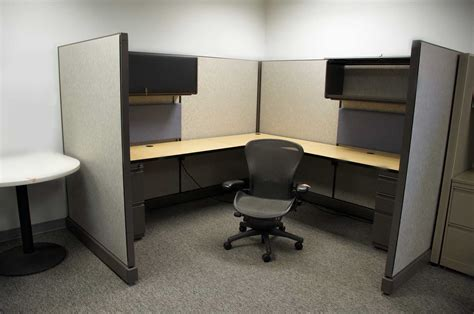 cubicles workstations richmond office furniture