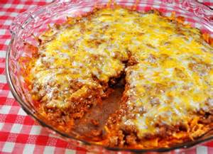 dinner with ground beef tonight s dinner southwest beef pie recipe