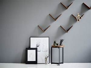 Wandregal Holz Design : wandregal aus holz cadovius butterfly shelf by dk3 design poul cadovius ~ Sanjose-hotels-ca.com Haus und Dekorationen
