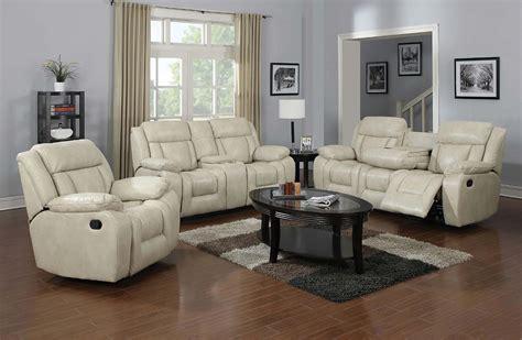 Recliner Sofa Set Dubai by Recliner Sofa Set Recliner Sofa Set Ontario Zee Furniture