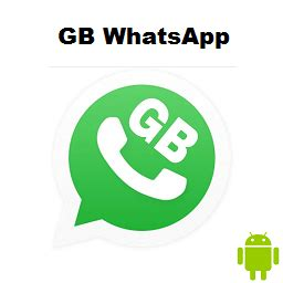 gb whatsapp for windows phone 8 1 apk file apktodownload