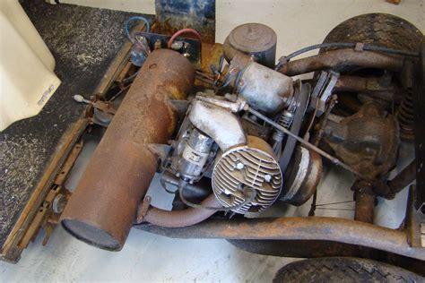 Harley Davidson Golf Cart Start Your Engine Auto