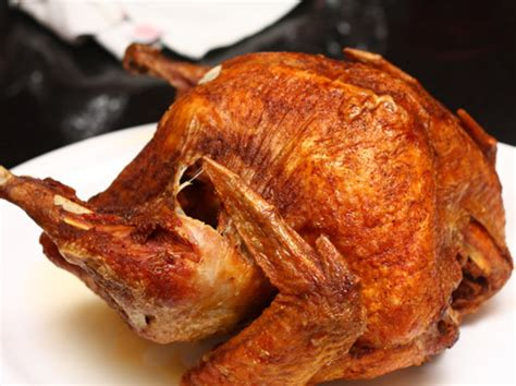 how to fry a 20 pound turkey deep fried turkey grilling24x7grilling24x7