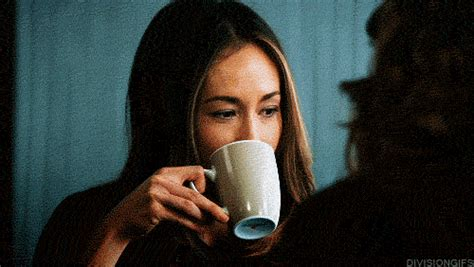 16 Signs You Are Totally Addicted To Chai