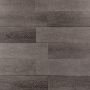 prefinished parquet flooring prefinished parquet flooring With prefinished parquet flooring