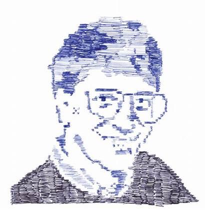 Gates Bill Barnhardt Luciferase Quantum Dot Vaccine