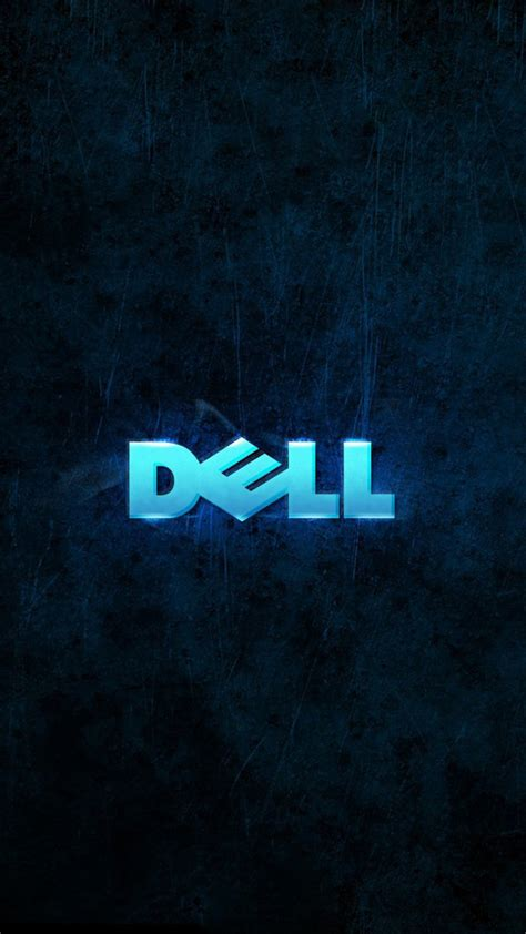 dell logo  htc  wallpapers   easy