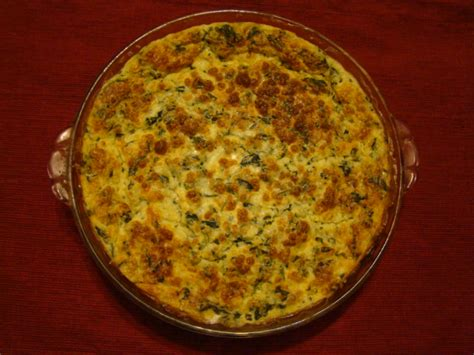 spinach casserole with cottage cheese cottage cheese spinach casserole free and me