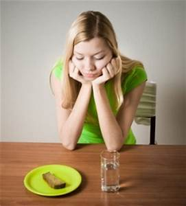 What Is Anorexia?
