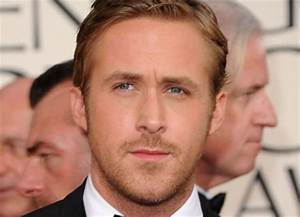 Ryan Gosling Set For Bret Easton Ellis' The Golden s?  HeyUGuys
