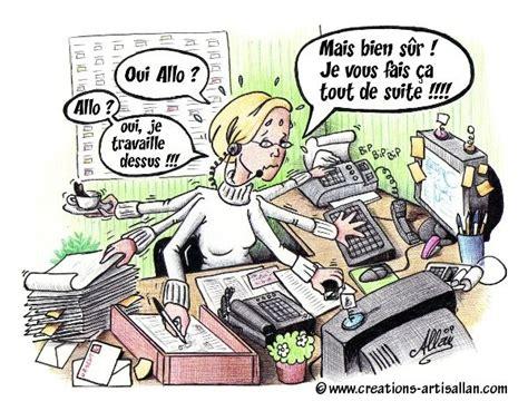 horaires bureau poste organisation professionnelle et personnelle le desordre
