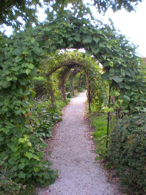 beautiful public gardens  nebraska