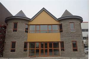 Haus Aus Dem 3d Drucker : huashang tengda villa in 45 tagen aus beton gedruckt ~ One.caynefoto.club Haus und Dekorationen