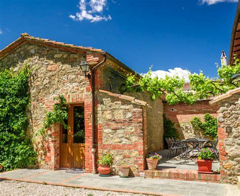 altes haus kaufen was ist zu beachten sat 1 ratgeber immobilien in italien kaufen oder mieten