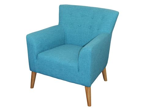 teal upholstered arm chair darcy chair 81 x 79 x 75 teal fabric berton furniture