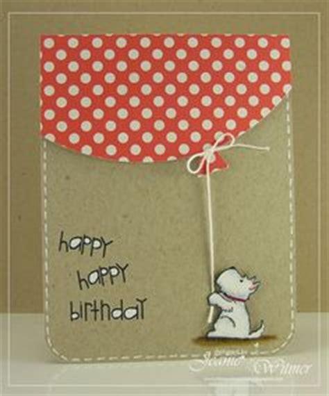 birthday cards ideas birthday cards handmade