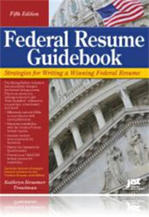 marking the one year anniversary of federal hiring reform