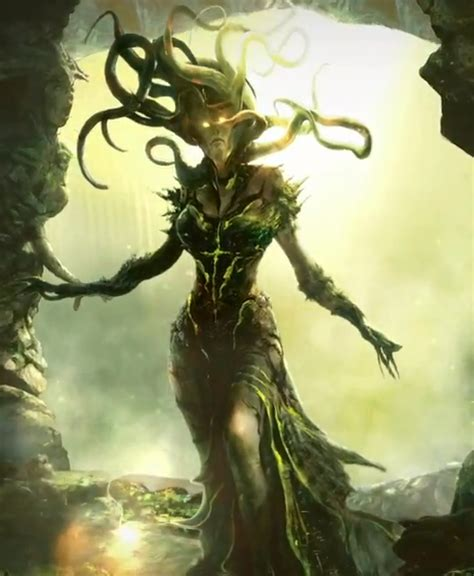 vraska the unseen deck modern 2015 magic the gathering s duel decks jace vs vraska