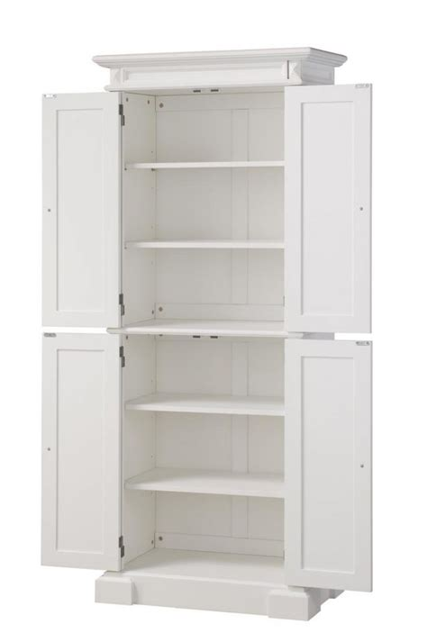 white kitchen storage cabinet walmart food pantry ikea kitchen island storage 1405
