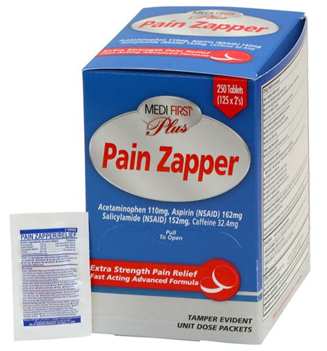 Pain Relief Eye Drops Otc | Health Products Reviews