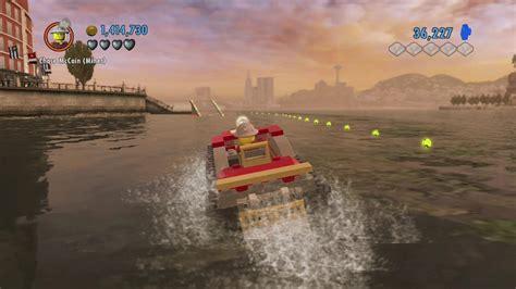 The Best Wii U Games Gamespot