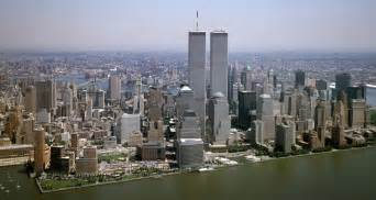 second empire floor plans new york s one world trade center is scheduled to be completed in early 2014 dilemma x