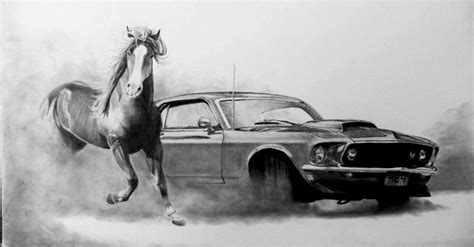 Cool Car Wallpapers Hd Drawings black and white car drawings 30 cool hd wallpaper