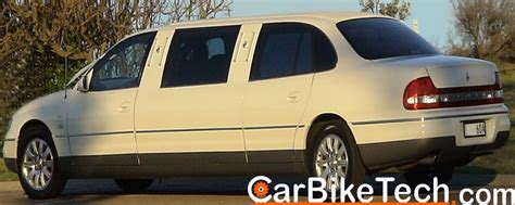 Big Limousine Car by What Is A Limousine And What Are Its Features