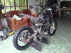 Vidéo De Moto Cross : moto cross reforma youtube ~ Medecine-chirurgie-esthetiques.com Avis de Voitures