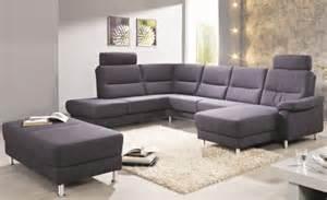 sofa bauhausstil boxspring auch bei polstermöbeln ein wahrer genuss