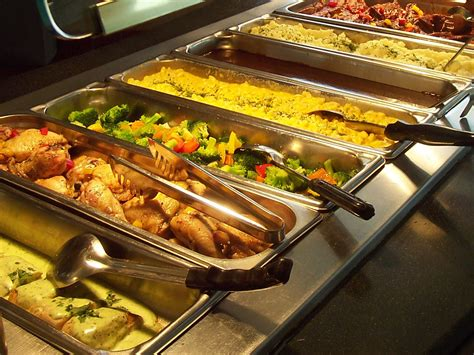 buffets cuisine nibbles of tidbits a food blogfantasy springs buffet in
