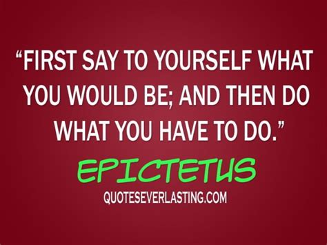 do for yourself quotes quotesgram