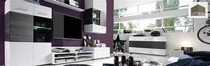 Ambia Möbel Hersteller : roomscape marken m bel hersteller shop vergleich ~ Indierocktalk.com Haus und Dekorationen