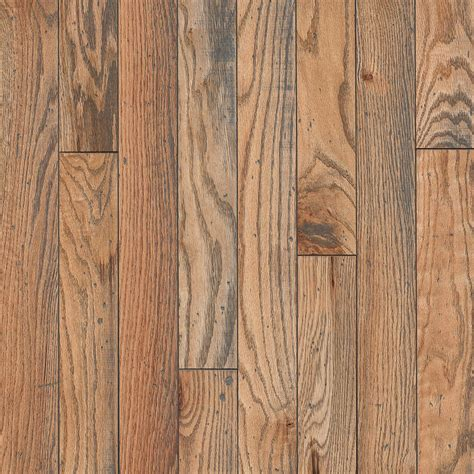 armstrong timeless naturals cherry hickory armstrong rustics restorations oak timeless natural 3 1 4 quot sakrr39l4tnd discount pricing dwf