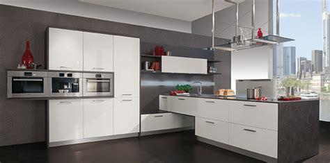 installateur cuisine ikea installer un meuble d angle cuisine meuble de cuisine
