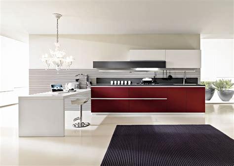 bulthaup cuisine prix formidable prix cuisine bulthaup b1 4 les cuisines haut