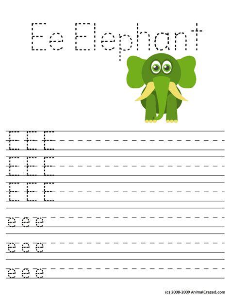 worksheet letter e worksheet grass fedjp worksheet study