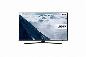 Samsung 43 Inch Led Ultra Hd  4k  Tv  43ku6000  Online At