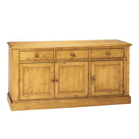 meuble cuisine teck meuble bas cuisine 3 tiroirs maison design modanes com