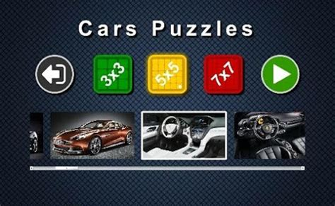 How To Install Cars Puzzles Lastet Apk For Android