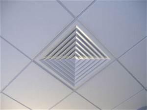Installer Faux Plafond : guide pas pas pour installer un faux plafond ~ Melissatoandfro.com Idées de Décoration