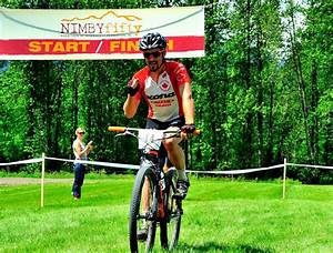 Canadian Cyclist cory-wallace-top-canadian-hope-at ...