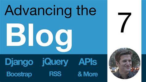 django template tags default advancing the blog 7 truncate and django template tags