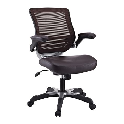 computer desk chair adjustable ergonomic office computer desk swivel chair