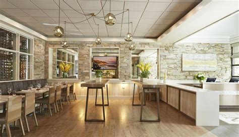 emerils coastal emerils restaurants