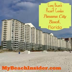 resort condo floor plans panama city