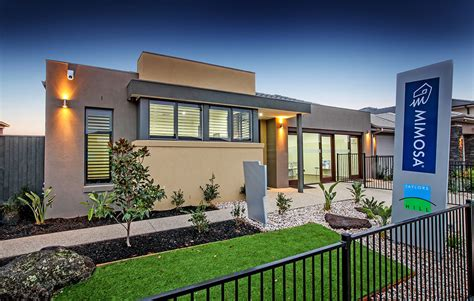 Somerset 513, Home Designs In Toowoomba